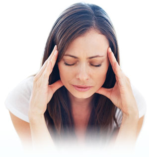 headaches-woman-osteo-relief