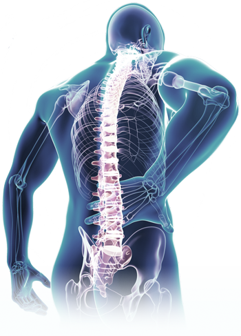 osteopathy-pain-injury3