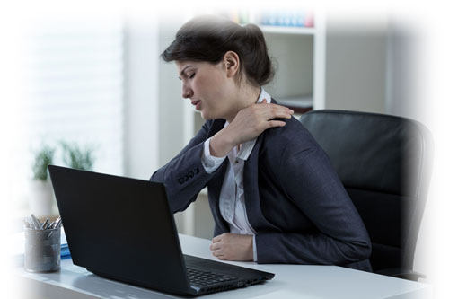 back-pain-neck-osteopathy-chch2
