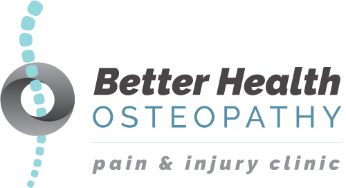 better-health-logo