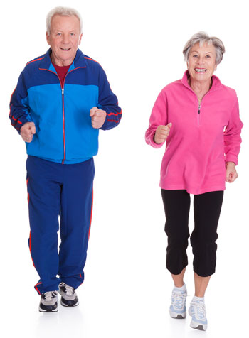 elderly-fitness-exercise